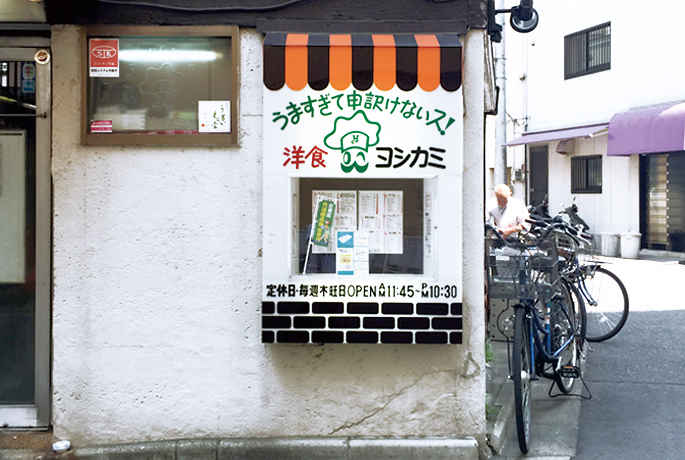201508129.jpg