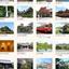つやま小旅 津山新観光スポット60選ランディングページ